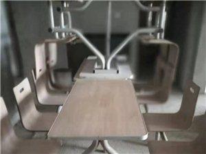 卡桌,餐车转让