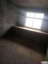 天明城3室2厅1卫85万元