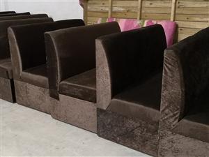【二手推荐】低价出售二手沙发 价格面议