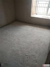 滨江公园有两室清水房出售了!!!