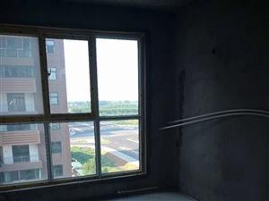 天明城3室2厅2卫105万元