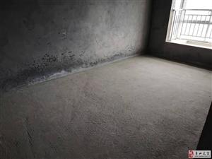 瑞馨园2室2厅1卫清水房37.8万元