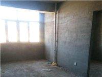 出售 格林春天6楼63平 2室1厅1卫9万低价出售