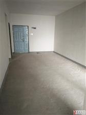 豪生2室2厅1卫清水房证件齐全可按揭