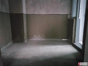 滨江花园3室2厅2卫108平米诚心出售