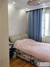 仁怀国酒城3室2厅2卫106.8万元