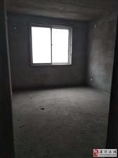 天鹅湖3室2厅2卫118�O61万元无税