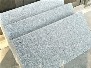 水泥发泡保温板 历年防火保温材料中的佳品