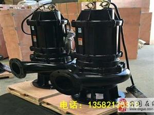 ��水吸砂泵ZJQ25-20-7.5不能�D便宜