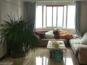 上海花苑电梯6楼东边户户型方正全明户型家具家电齐全