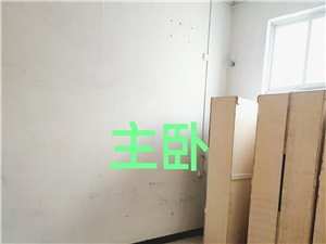 【非中介】9室3厅3卫45万元急售