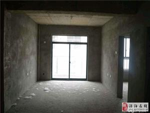 福顺小区3室2厅1卫30万元