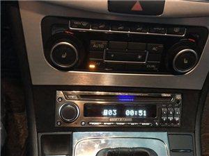 發燒級音響升級-后廂倒模燈光造型