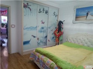出租阳光城优质好房−−2500元/月