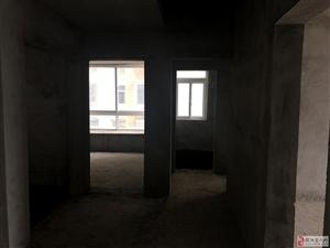 锦州A区两套共290�O连套房屋出租
