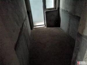 瑞馨园2室2厅1卫居家安静停车方便出行便利可按揭