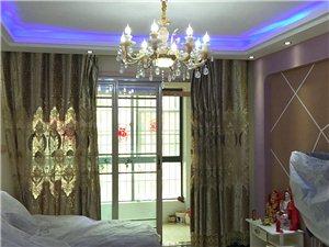 东方不夜城12楼西边户精装婚房家具家电齐全含税价