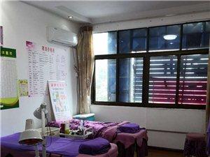 黨校套房出租,可家用,最適合做工作室、商用。