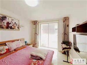 北安小区精装好房低价2室1厅1卫30万元包税