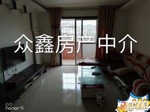 莲花垅景苑2室2厅1卫1200元/月