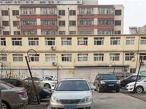市工商局宿舍多层二楼南北通透学区房三小三中急