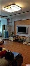 百川步行街3室2厅2卫1150元/月家电齐全