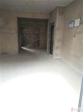 华渝馨园洋房3室2厅2卫57.8万元品质小区