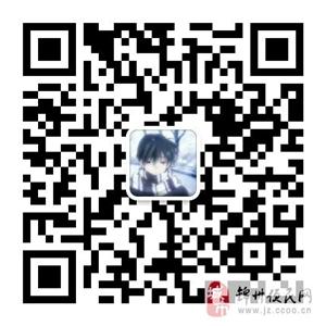金花斗牛小区4室2厅1卫1500元/月