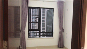 中海锦城3室2厅2卫3500元/月