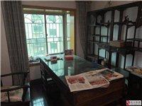 省化生活区4室2厅2卫59.90万元