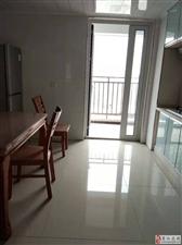 −−-阳光城精装好房超值出租
