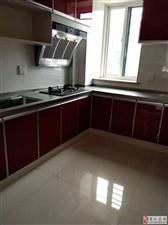 −−-出售阳光城优质3室2厅2卫2600元/月