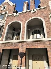 剑桥港湾别墅仅此一套五室三厅三卫着急出售