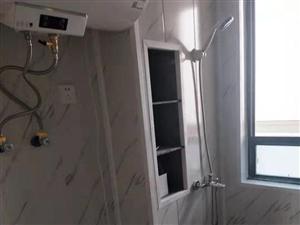 临泉·碧桂园4室2厅2卫22000一年包物业