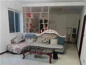 恒旭凤凰城(正信路)3室2厅2卫1600元/月