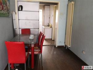 福安里2楼88平米两室通厅实验五中片