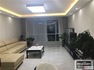 阳光金水湾3室2厅1卫4500元/月