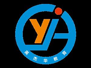 北京市安�O局�工、焊工、培�保�^