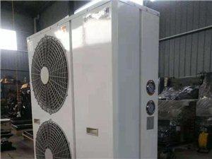 海立冷冻!超静音,低震动,高品质,低价位!