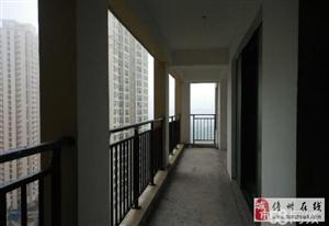 亚澜湾4房2厅首付30万满五唯一过户费超低