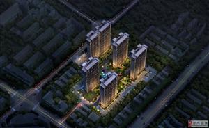 缅甸华纳国际翡翠城