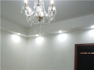 新盈名苑小区2室1厅1卫