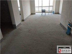阳光金水湾3室2厅1卫2300元/月