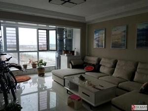 德令哈锦江花苑3室2厅1卫53万元