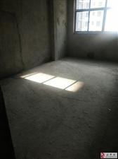 天立生态城3室2厅2卫70万元