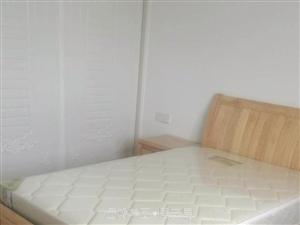 江南总督府2室2厅1卫2200元/月拎包入住