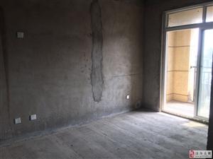 佳源・星港城3室2厅2卫73万元