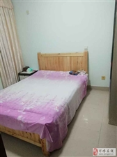 惠民小区3室2厅2卫1250元/月