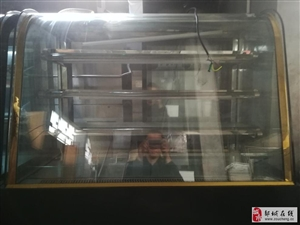 消毒柜制冰机各种冰箱