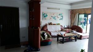 低层美景花园3室2厅38.8万元